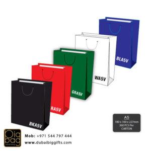 paper-bags-printing-dubai-13