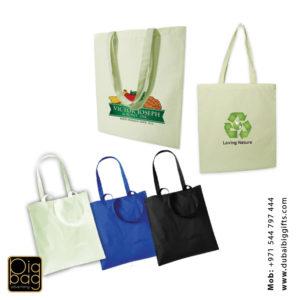 paper-bags-printing-dubai-14