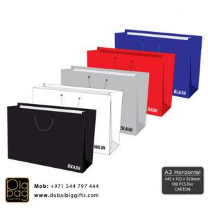 paper-bags-printing-dubai-15