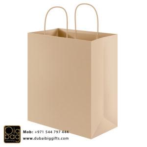 paper-bags-printing-dubai-18