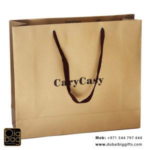 paper-bags-printing-dubai-3