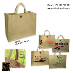 paper-bags-printing-dubai-7