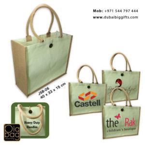 paper-bags-printing-dubai-8