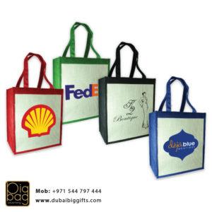 paper-bags-printing-dubai-9