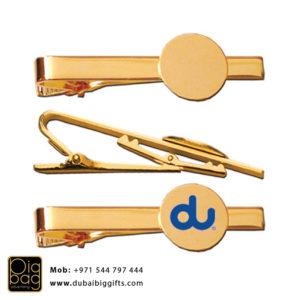 tip-clis-branding-printing-dubai-3