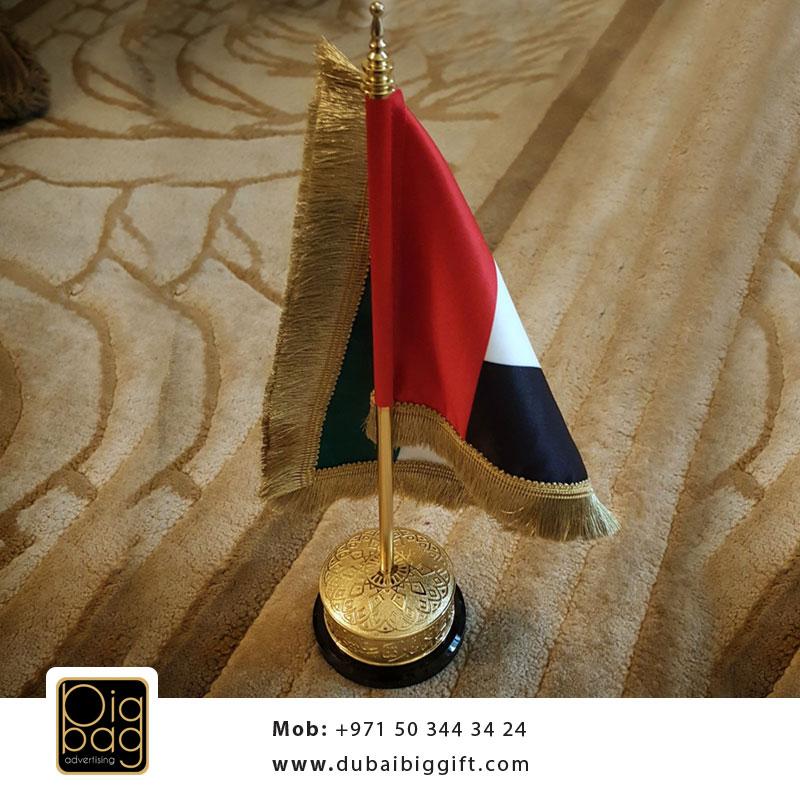 Uae National Day Gifts Burj Khalifa: Https://bigbagadv.com