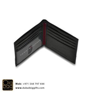 wallets-branding-printing-dubai-1