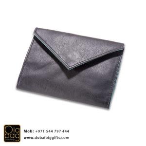 wallets-branding-printing-dubai-2