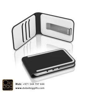 wallets-branding-printing-dubai-3