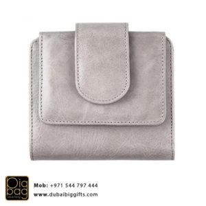 wallets-branding-printing-dubai-4