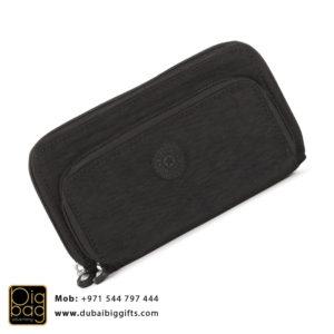 wallets-branding-printing-dubai-5
