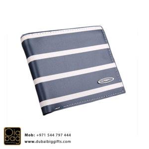 wallets-branding-printing-dubai-6