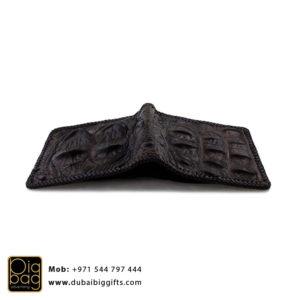 wallets-branding-printing-dubai-7