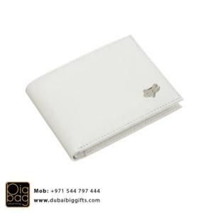 wallets-branding-printing-dubai-8