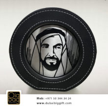 year-of-zayed11