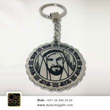 year-of-zayed2