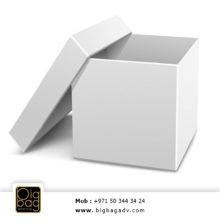 Grey-Board-boxes-1