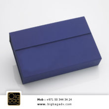 Grey-Board-boxes-10