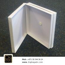 Grey-Board-boxes-11