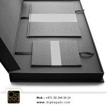 Grey-Board-boxes-12