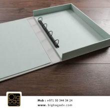 Grey-Board-boxes-14