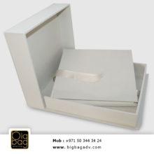Grey-Board-boxes-15
