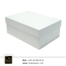 Grey-Board-boxes-16