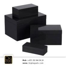 Grey-Board-boxes-20