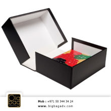 Grey-Board-boxes-5