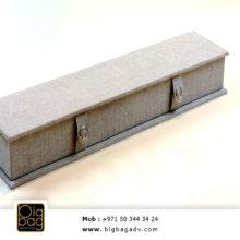 Grey-Board-boxes-7