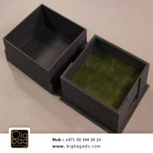 Grey-Board-boxes-8