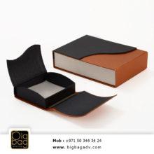 Grey-Board-boxes-9