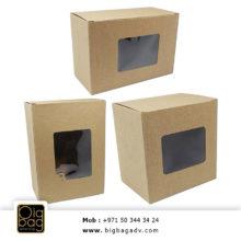 Paper-Boxes-dubai-3