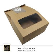 Paper-Boxes-dubai-8
