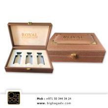 Perfume-Boxes-dubai-3