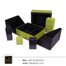 Perfume-Boxes-dubai-9