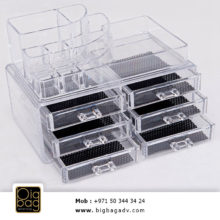 Acrylic Boxes Manufacturing Company