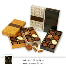 chocolate-boxes-dubai-1
