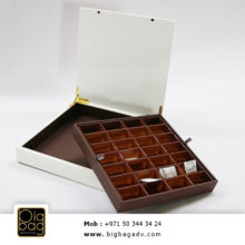 chocolate-boxes-dubai-11