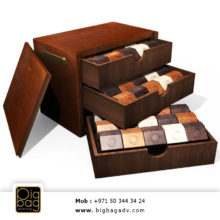 chocolate-boxes-dubai-14