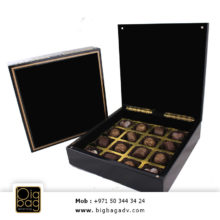 chocolate-boxes-dubai-7