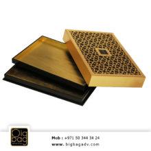 Laser Gift Box - Dubai - UAE - Abu Dhabai