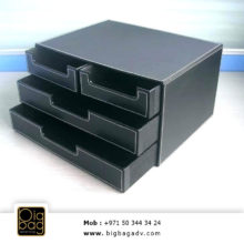 Gift Box Manufacturing Company | Leather Boxes and Velvet | Dubai, Abu Dhabi | Wood Boxes