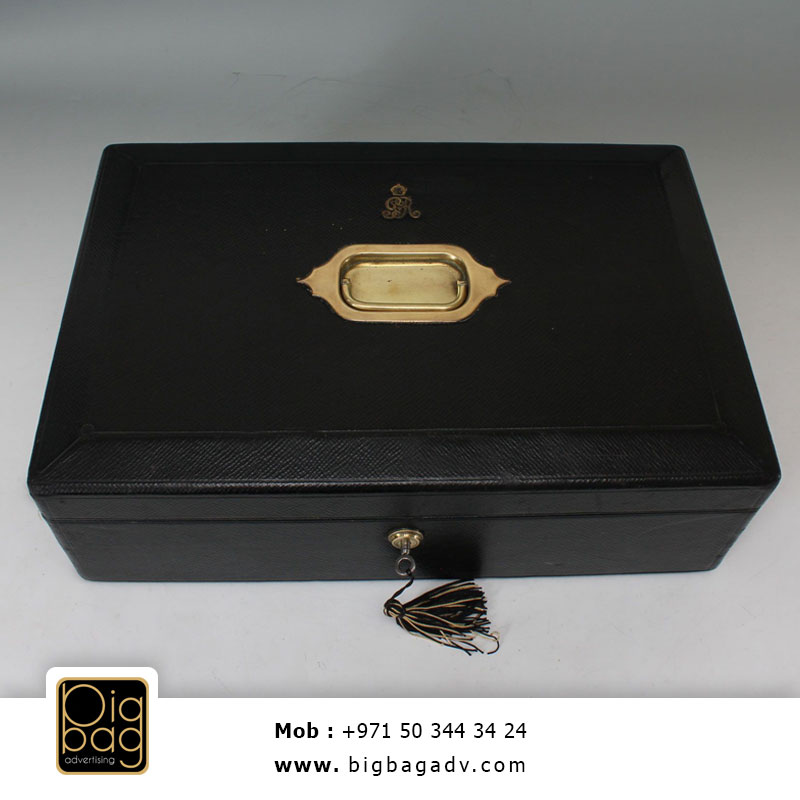 Leather Boxes – https://bigbagadv com
