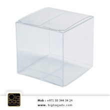 pvc-box-dubai-1