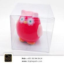 pvc-box-dubai-7