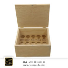 wood-box-dubai-10