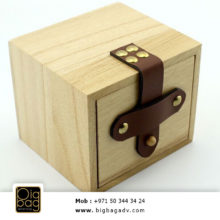 wood-box-dubai-11