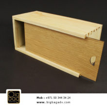 wood-box-dubai-12