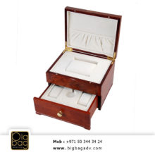 wood-box-dubai-14